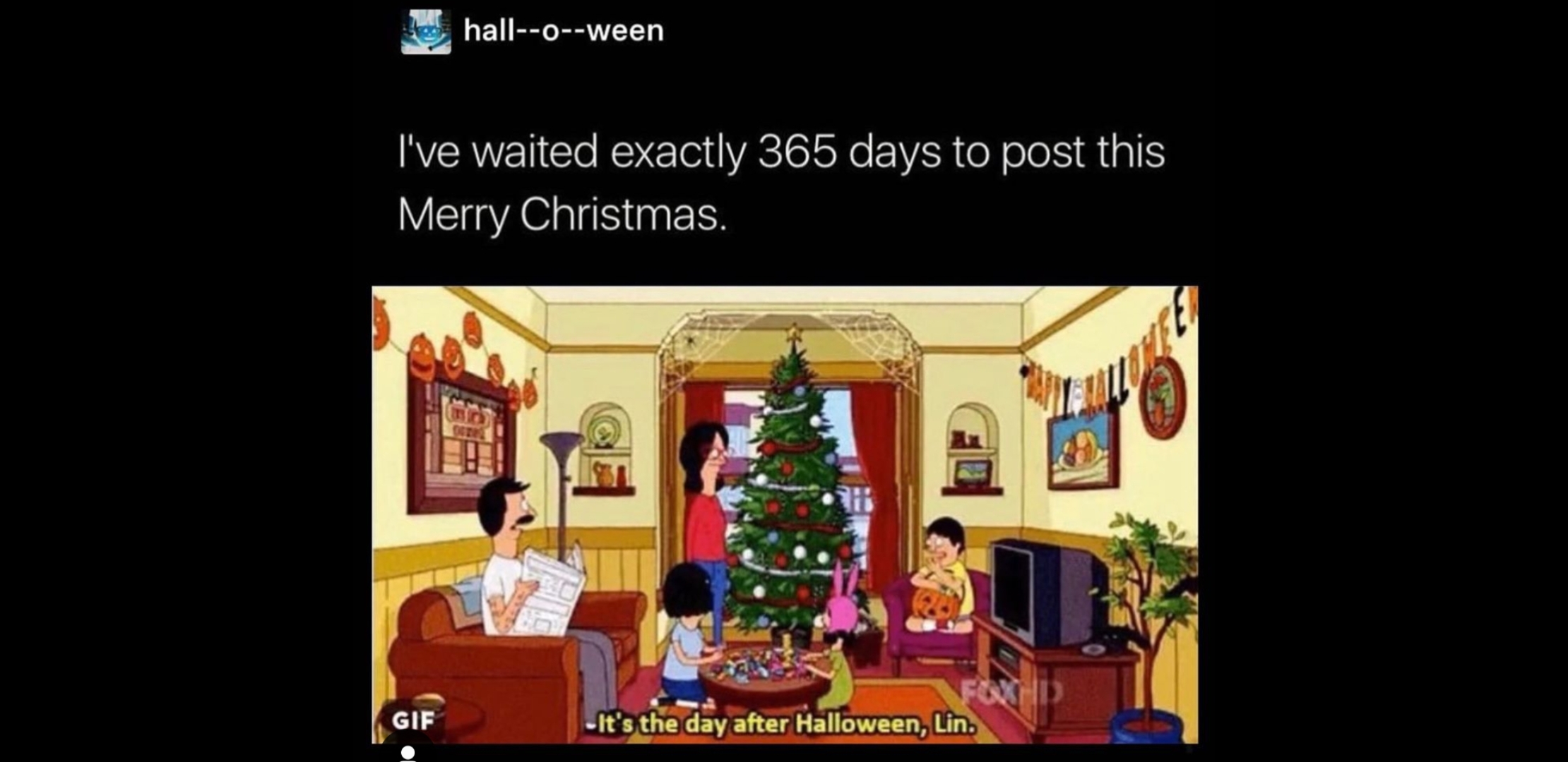 On Christmas Decorations Seasonal Nostalgia And